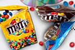 M&M Full Colour Gaming